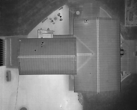 House Infrared.JPG