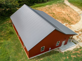 New Haven Metal Barn (2).jpg