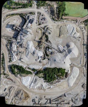 Silica Mine 20190726.jpg