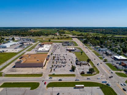 Shopping Center Cahokia (8).jpg