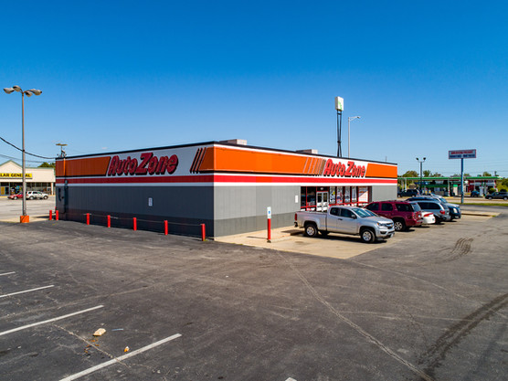 Shopping Center Cahokia (34).jpg