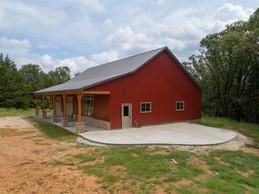 New Haven Metal Barn (9).jpg