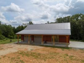 New Haven Metal Barn (1).jpg