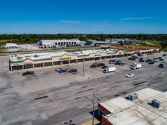 Shopping Center Cahokia (9).jpg
