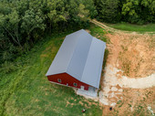New Haven Metal Barn (4).jpg