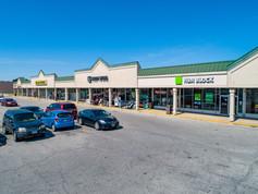 Shopping Center Cahokia (21).jpg