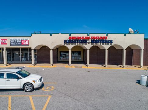 Shopping Center Cahokia (26).jpg
