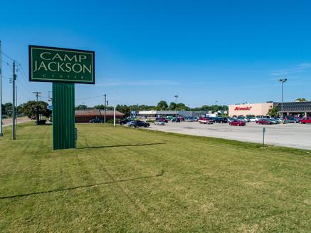 Shopping Center Cahokia (35).jpg