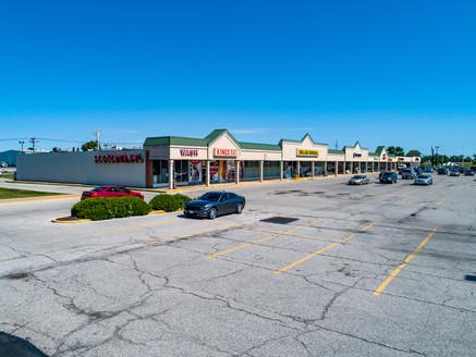 Shopping Center Cahokia (15).jpg