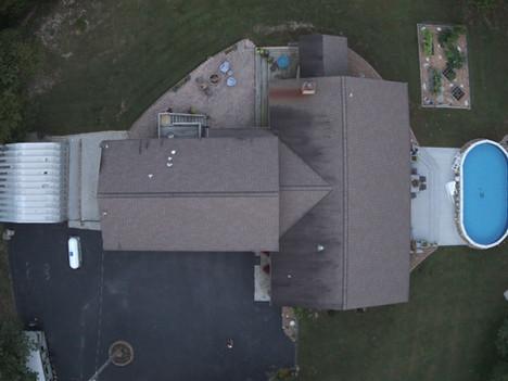 House Regular Pic.jpg