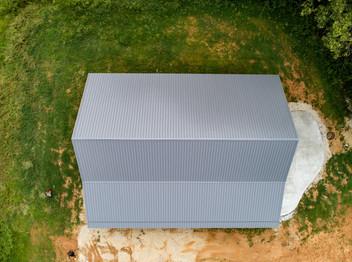 New Haven Metal Barn (7).jpg