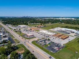 Shopping Center Cahokia (4).jpg