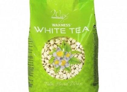 1.1lb Bag of White Tea Wax