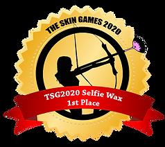 1st place selfie wax.png