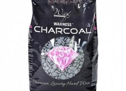 1.1lb Bag of Charcoal Pro Wax
