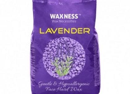1.1lb Bag of Lavendar Wax