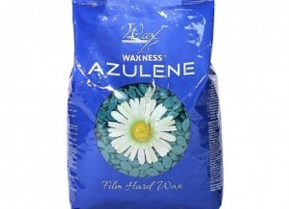 1.1lb Bag of Azulene Wax