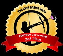 2nd place leg waxing.png