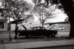 Old Cab.JPG