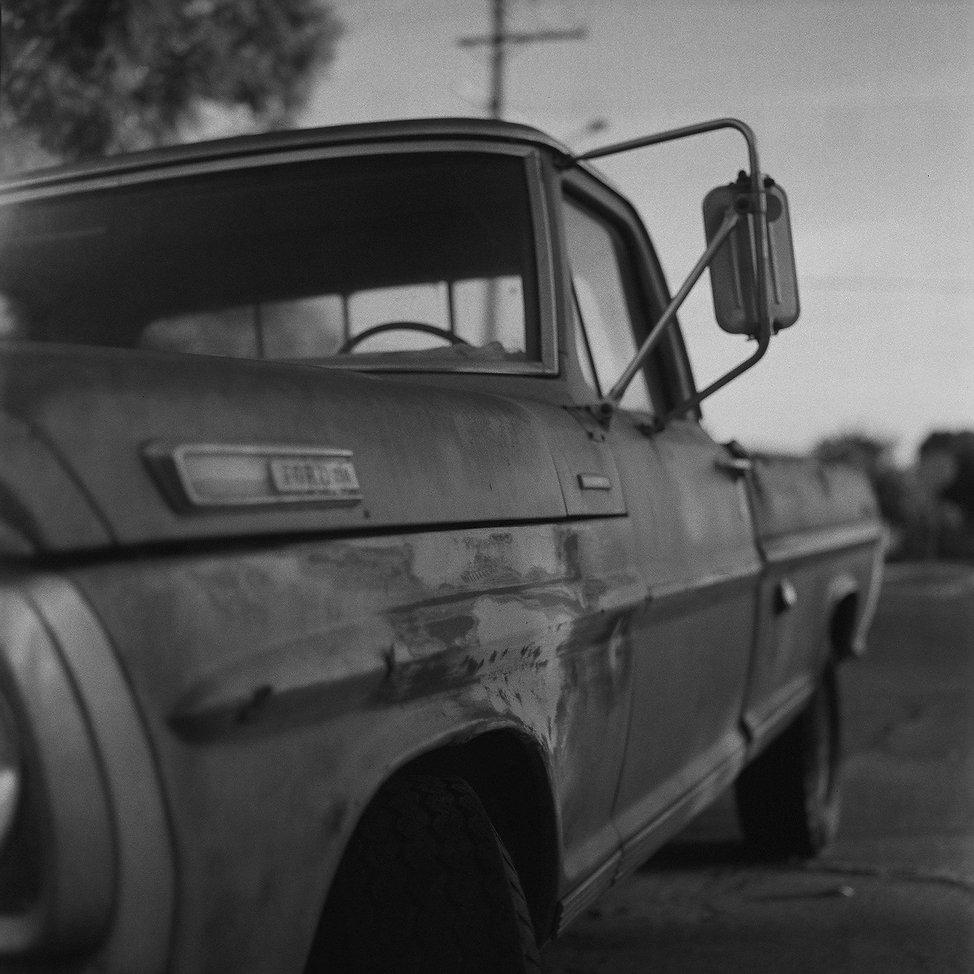 '71 Ford .JPG