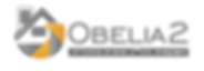 Logo_color_LQ.png