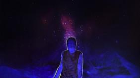 'Oscar De Profundis', star de l'Apocalypse. Une dystopie glaçante de C. Mavrikakis