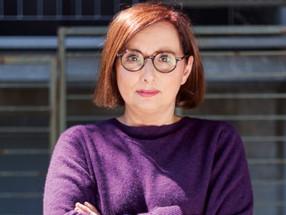 Catherine Mavrikakis : mémoire à vif et plume au clair