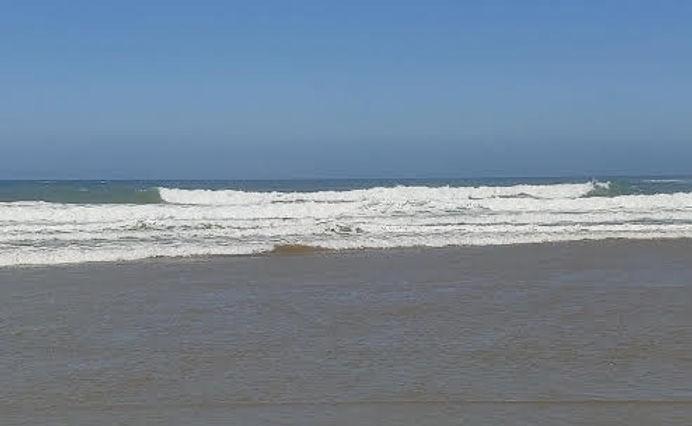 coast%204_edited.jpg