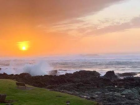coast 2.jpg