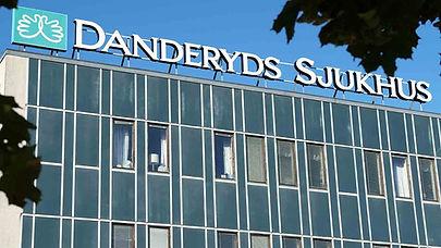 danderyds-sjukhus.jpg