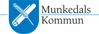 munkedal - kommun.png