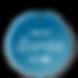 Bamba%20Logo%20Final%20edit(color%20comb