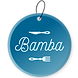 Bamba%20Logo%20Final%20edit(color%20comb