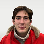 Felix%20Heimersson_edited.jpg