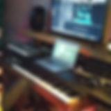 Studio_2_computer.jpg