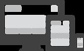 responsive_web_design-300x181.png
