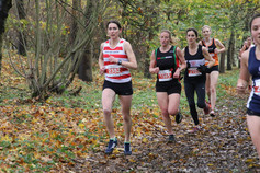 CHILTERN XC #3 - OFFICIAL