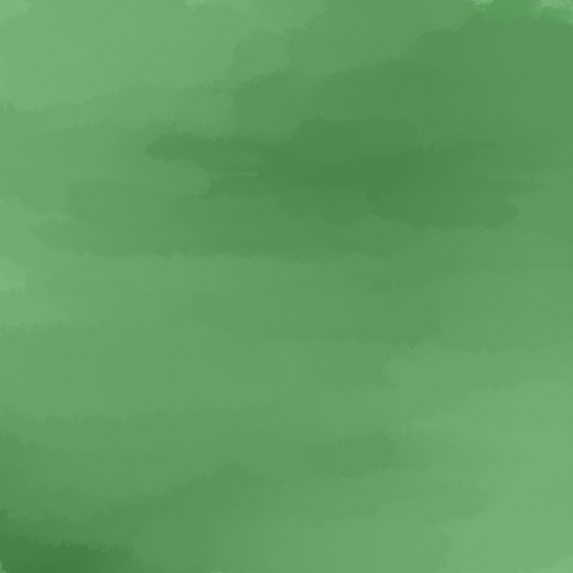 banner_colorblock__edited.png