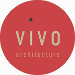 VIVO RED AND BLACK LOGO_stickers_Page_1.jpg