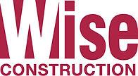 wise master logo red.jpg