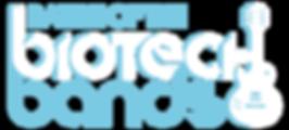 2018_BOBB_Final-Logo-Blue&White-SMALL.pn