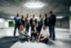 beakers_floor.jpg