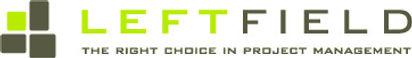 left_field_full_logo.jpg