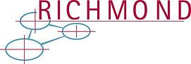 Richmond Logo-RGB-best for web.jpg 2014-