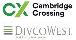 CX_DW_Cobranded Logo STACKED.jpg