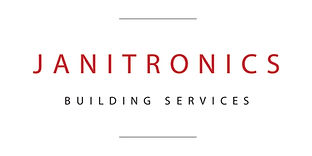Janitronics Logo JPEG 2012.jpg