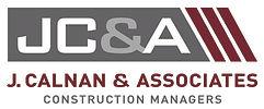 JCA_logo_CMYK.jpg