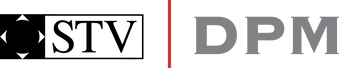 STV-DPM_Logo red hash for publisher.png