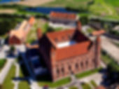 gniew.web