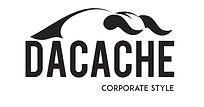 logo DACACHE.jpg